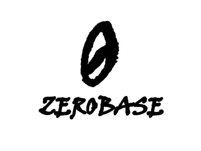 ゼロベースとは?