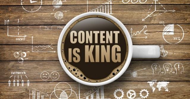 コンテンツマーケティングを始める前に読むべきまとめ