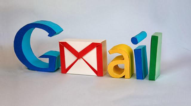 Gmailで2つ目のアドレスに転送する方法