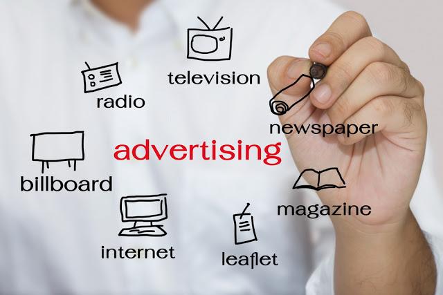 成果型広告のススメ