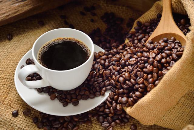 1杯1800円のコーヒーを飲んだ話