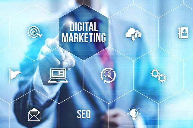デジタルマーケティングの難しさとは?
