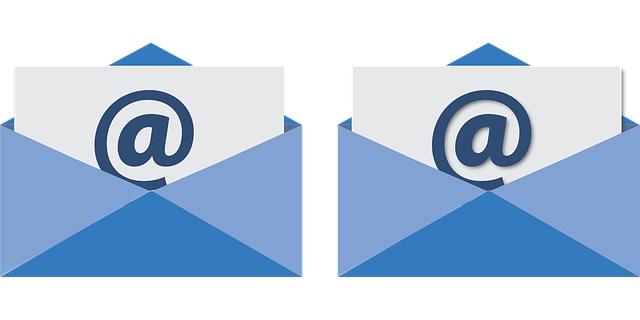 読んでもらえるメール、読んでもらえないメールの違いとは?