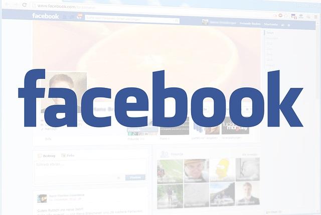 facebook広告ってどうなのさ?