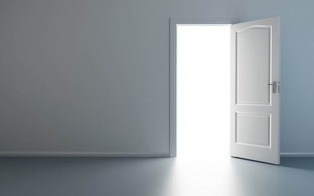 フット・イン・ザ・ドアとドア・イン・ザ・フェイス