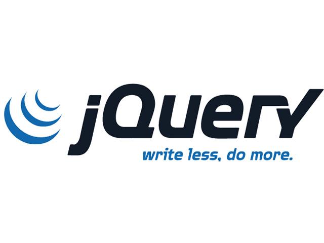 jQueryって何なんだ?
