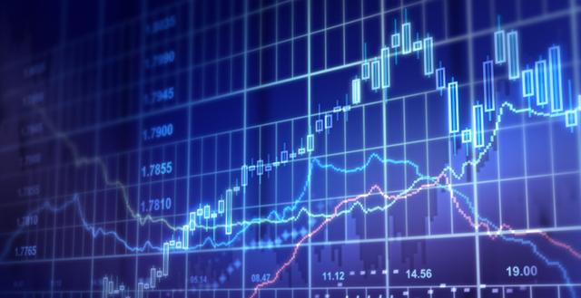 本当は株の方がリスクある?