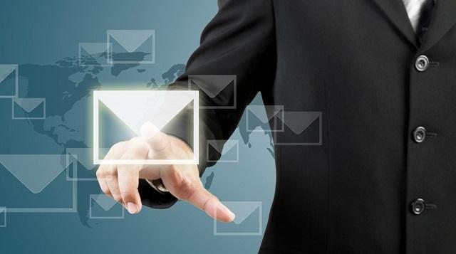 メールとステップメールの違い