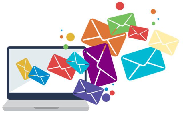 メールマーケティング基礎