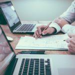 クライマックス法とアンチクライマックス法