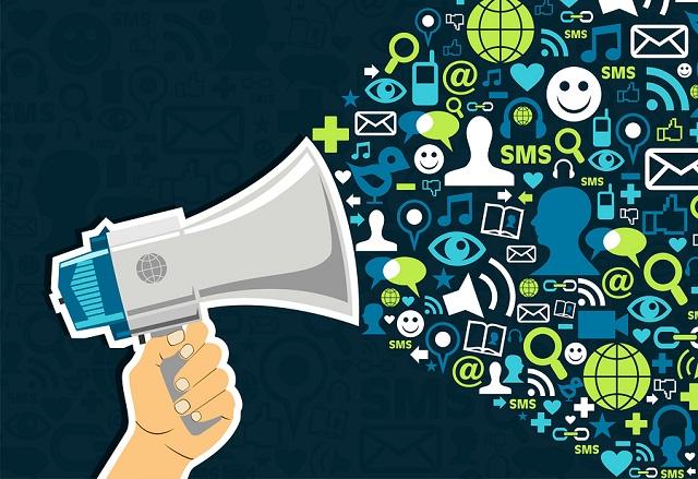 インターネット広告の変化