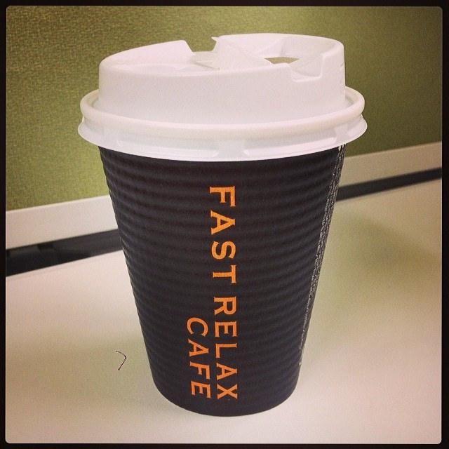 サークルK コーヒー