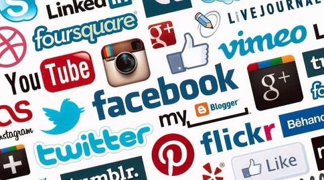 ソーシャルネットワーキングサービスで大事な3つのポイント