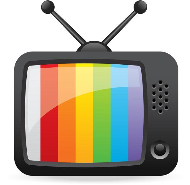 たまにテレビを観るからわかること