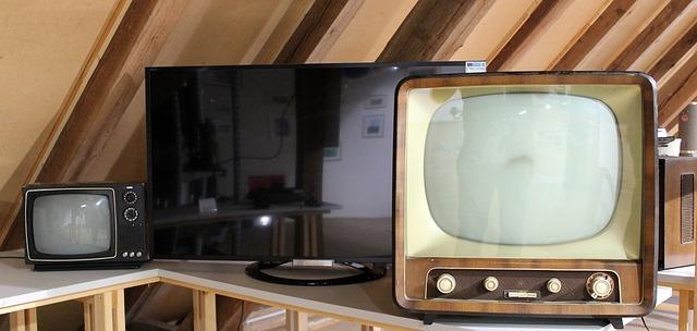 テレビはごり押しだらけで面白くなくなった?