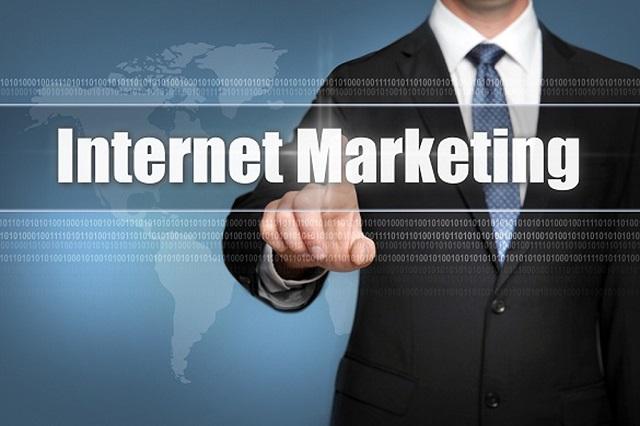 webマーケティングを見直す方法