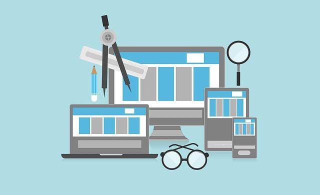 Webマーケティングの基礎とは?