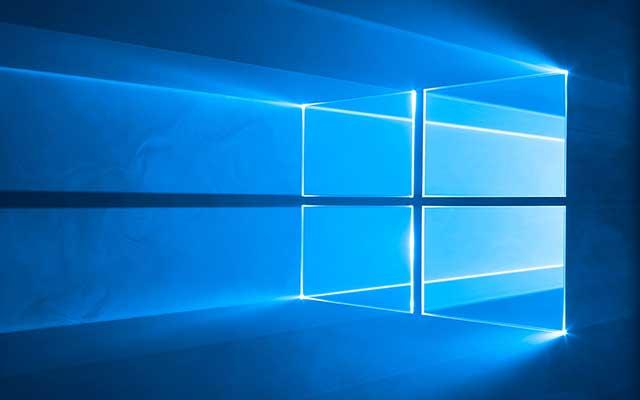 windows10ならファイル名を指定して実行は必須ですよね?